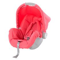 Bebê Conforto Galzerano Picolina Pink
