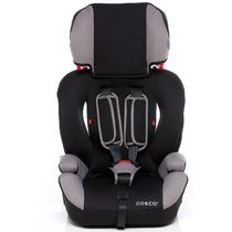 Cadeira Para Auto Connect Preto Cosco 09 36 Kg