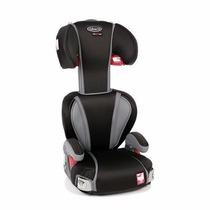Cadeira Assento Para Auto Lógico L X Comfort Orbit