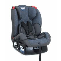 Cadeira Auto Burigotto Matrix Evolution (0-25kg) Dallas