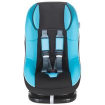 Cadeira P/ Auto Voyage 9 A 18kg 2 Posições Reclínio Neo Azul