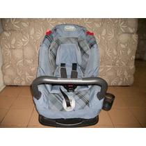 Cadeira Para Auto Burigotto Neo Matrix Crianças De 0 À 25 Kg