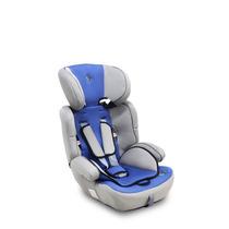 Cadeira Para Auto 9 A 36kg Baby Style Azul