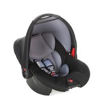 Bebê Conforto Neo Voyage Preto Neo 0 A 13kg