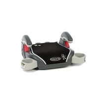 Booster Assento Elevação Carro Auto Saturn Gracco 15-36k