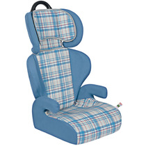 Cadeira Para Auto Tutti Baby 15 À 36kg Safety E Comfort