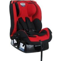 Cadeira Auto Burigotto Matrix Evolution (0-25kg)