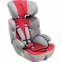 Cadeira Para Auto - 9 A 36kg - Baby Style