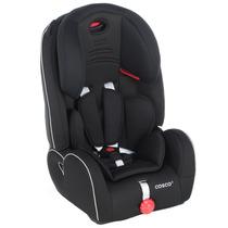 Cadeira Para Auto Evolve 9 A 36 Kg Encosto Reclinável Cosco
