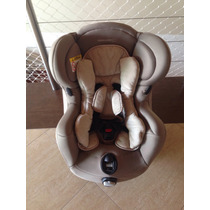 Cadeira Auto Bebe Confort Iseos Neo Plus 0- 18 Kg