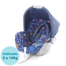 Bebê Conforto Piccolina - Nautico Off Galzerano