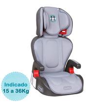 Cadeira Para Auto Protege Reclinável 2.3 - Ice Burigotto