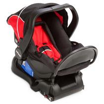 Cadeirinha De Segurança P/ Carro Bebê Conforto Infanti 13kg