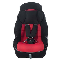 Cadeira Para Auto Cosco 09 A 36kg High Back Commuter Xp Verm