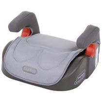 Assento Para Auto Protege Ice 3027pr30 - Burigotto