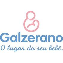 Promoção Bebê Conforto Para Carro Menino Cadeira Para Auto