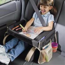 Mesa Para Cadeirinha Para Carro Auto Carrinho
