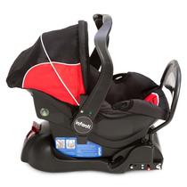 Cadeirinha Importada De Carro Bebê Conforto Infanti Grupo 0+