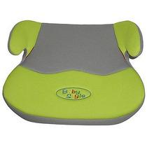 Assento De Elevação Babystyle 15kg A 36kg