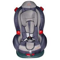 Poltrona Cadeira De Bebê Para Carro Avanti 541 Lenox