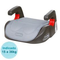 Assento Protege Para Automóvel - Ice Burigotto