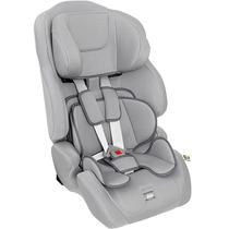 Cadeira Cadeirinha Para Auto Ninna Cinza 09 36 Kg Tutti Baby