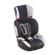 Cadeira Para Auto Connect Cosco