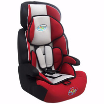 Cadeira Para Auto De 9 A 36 Kg - Baby Style