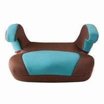 Assento. Elevação Para Criança