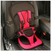 Cadeira Infantil Portátil De Carro E Cadeira De Jantar