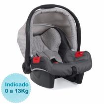 Bebê Conforto Touring Evolution - Freedom Burigotto