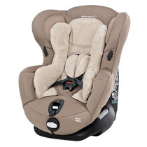 Cadeira Auto Bebé Confort Iseos Neo Plus 0-18 Kg Earth Brown