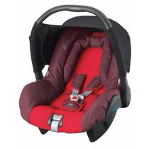 Cadeirinha Maxi-cosi Citi Side Protections System - 0-13 Kg