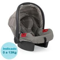 Bebê Conforto Touring Evolution - Napoli Burigotto