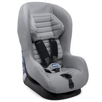 Cadeira Para Auto Xpace Reclinavel 18 Kg Silver Chicco