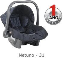 Capa Ou Estofamento Bebe Conforto Touring Burigotto Netuno