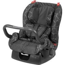 Cadeira Auto P/ Bebê Burigotto 25kg Carro Criança Cadeirinha