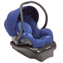 Bebê Conforto Maxi Cosi Mico - Azul