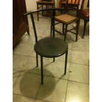 Cadeira Tok Stock