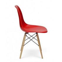Mesas E Cadeiras Para Restaurante