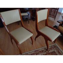 Duas Cadeiras Anos 70