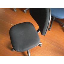 Cadeira De Escritório Barata