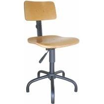 Cadeiras Para Costureiras