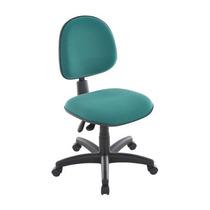 Cadeira Executiva Ergonomica Com Base Rhodes Back System