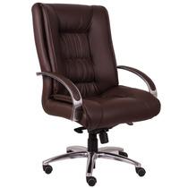 Cadeira Poltrona Pres Extra Até 150kg - Melhor Compra