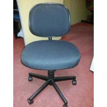 Cadeira Giratoria Giroflex