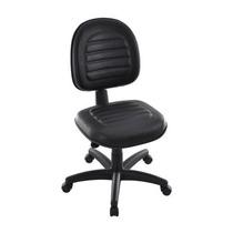 Cadeira Executiva Gomada Ergonomica Base Rhodes Back System