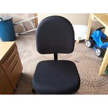 Cadeira Giratória Ergônomica Giroflex