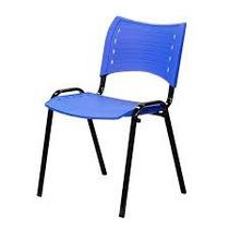 Longarinas Para Igreja,cadeira Para Auditorios, (individual)