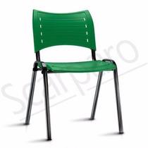 Cadeira E Longarina Para Igrejas